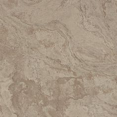 Stone NxtWall Special/Designer Wall Finishes