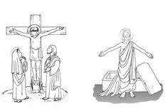 cristo rey - Szukaj w Google