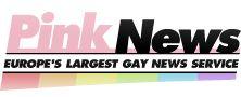 Pink News (UK)