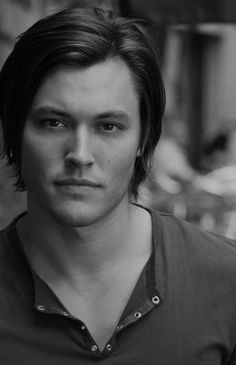 blair redford - Google Search