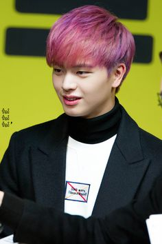 Find images and videos about korean, btob and sungjae on We Heart It - the app to get lost in what you love. Yongin, Sungjae Btob, Minhyuk, Korean Celebrities, Korean Actors, Kpop Hair Color, Boys Colored Hair, Born To Beat, Korean Men Hairstyle