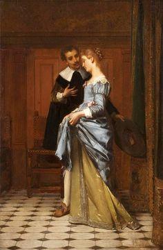 In Images Romanticism Pinterest On Art Lovers Best 2018 63 xqWPwtYA8c