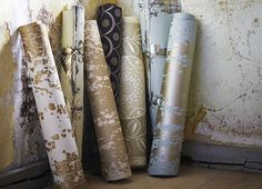 Harlequin - Designer Fabric and Wallcoverings | New Collections