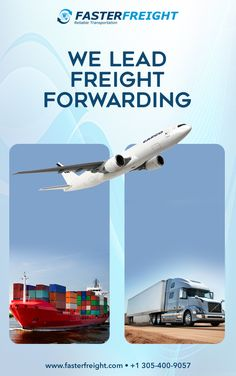 Our decades of experience made us a force to reckon with in the international industry. Contact us to know more. 40 Container, Cargo Container, Company Banner, Freight Forwarder, Companies In Usa, Preventive Maintenance, Ocean Quotes, Job Ads, Supply Chain