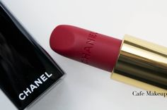 Chanel Holiday 2013 Preview