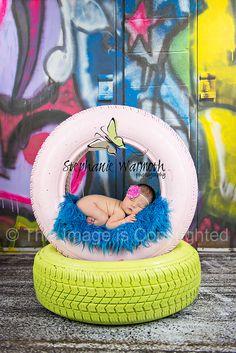 Stephanie Warmoth Photography  | Best Newborn Photographer | Professional Newborn Photography