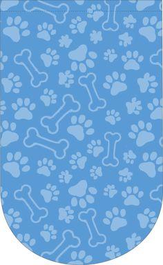 free-printable-paw-patrol-for-boys-party-kit-003.jpg (982×1600)