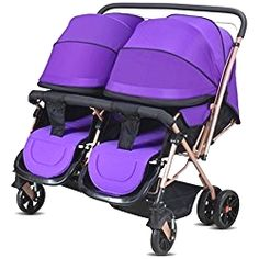 How you can save time and cash when selecting a light-weight reclining #stroller