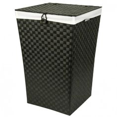 We have some amazingly cheap deals on storage boxes and cases for your home, like this large laundry basket! Visit Poundstretcher for all your storage boxes and home essentials at great value!