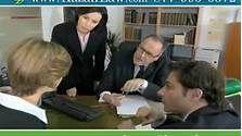 46 best mesothelioma attorneys san diego images on pinterest sanmesothelioma attorneys san diego bing videos