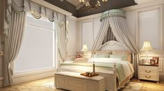 A knowledge of interior designing is a necessity in our times. Every individual wishes that their home reflects their personality and their culture. In today's diverse society, having a place to expre