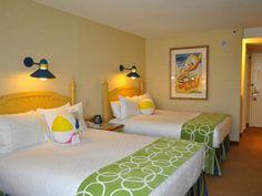 Don't overlook Disneyland's Paradise Pier Hotel | The DIS Unplugged Disney Blog