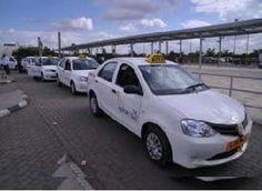 Taxi Nội Bài Giá rẻ, Taxi Đi nội Bài Trọn gói 04.8588.4688