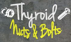 Research shows a link between low Vitamin D levels and autoimmune thyroid disease, i. Hashimoto's Thyroiditis and Graves' disease. Autoimmune Thyroid Disease, Thyroid Test, Low Thyroid, Thyroid Symptoms, Thyroid Issues, Thyroid Gland, Thyroid Hormone, Thyroid Problems, Hypothyroidism