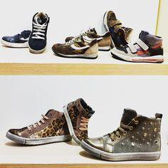 Podeu trobar a les nostres botigues els nous models per a nen i nena de EB Shoes! Tardor/Hivern 2015/2016. #sabates #sneakers #zapatos #kidsshoes #instashoes #kidsfashion #kids #modainfantil #niños #niñas #zapatosnuevos #infants #instakids #fashionkids #modaniños #shoes #ebshoes #madeinitaly #shoesstore #mataro #granollers