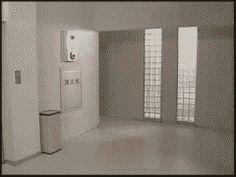 Yo dawg, I heard u like elevators