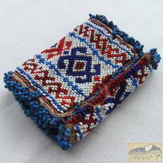 www.etsy.com/pt/listing/186634417/afghanistan-vintage-embroidered-pashtun