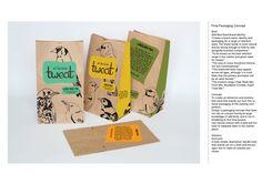 birdseed packaging - Google Search