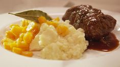 Belgium Food, Cooking Recipes, Healthy Recipes, Healthy Food, Mashed Potatoes, Dinner Recipes, Beef, Ethnic Recipes, Europe