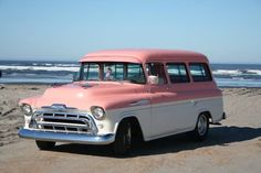 Picture Gallery - Classic Cars & Trucks For Sale - Northwest Classic Auto Mall