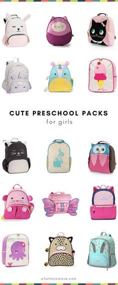 Best backpacks for p
