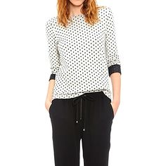 Whistles jumper – New In Store