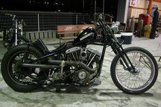 Japan scene motor bikes - Page 57 - The Jockey Journal Board