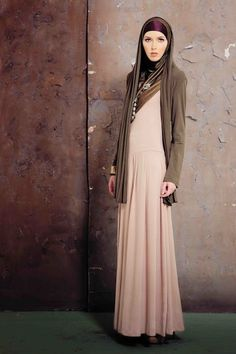 Nur Zahra, Contemporary Hijab Fashion  http://www.nurzahra.com/nurzahra_new/index.php/nurzahra/heritage
