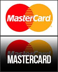 MasterCard has managed to retain their place as one of the most used payment solutions online and this traditional baking method is extremely popular with those who want to transact with ease. #casinomastercards