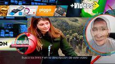 Paloma Valencia pide que frailejones paguen por agua que guardan o sino ...