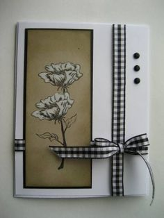 Bloomin' Beautiful by Tankerton - Cards and Paper Crafts at Splitcoaststampers