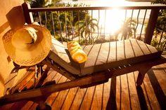 True Blue Bay Resort - A True Caribbean Holiday Experience Grenada Hotels, King Beds, Home Hacks, Outdoor Furniture, Outdoor Decor, Sweet Home, Room Decor, Grenada Island, Homes