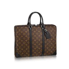 7bd018263f1a6 LOUISVUITTON.COM - Louis Vuitton Bolsos para hombre Business Bolso Louis  Vuitton Hombre