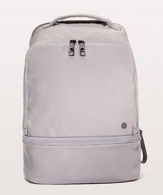 d68c393861bf City Adventurer Backpack  17L