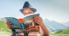 Pojďte vyhrát nového průvodce Rough Guides