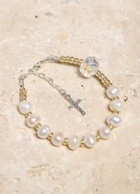 Beautiful gift for Bride or Bridesmaid