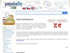 Matematika pre vysokoškolákov