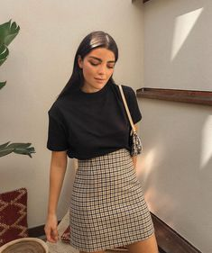 """Gefällt 3,746 Mal, 46 Kommentare - Sandra Rodrigues Pinto (@entre_dois) auf Instagram: """"last skirt days 