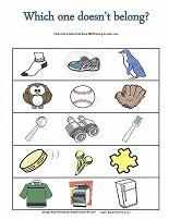 Skill Sharpeners  Critical Thinking Activity Books  Audio    YouTube Our free maze printables will help preschoolers develop a critical thinking  and problem solving skills  Mazes make great activity worksheets
