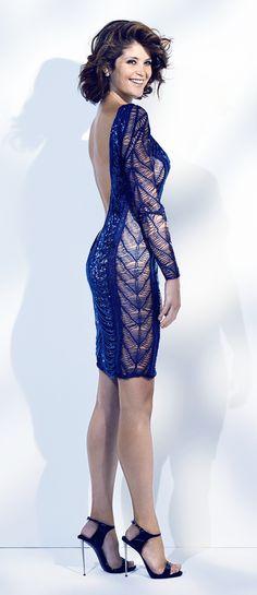 48 Hot Pictures Of Gemma Arterton Show off Her Extremely Sexy Body Gemma Arterton, Gemma Christina Arterton, Bikini Images, Bikini Pictures, Bikini Photos, Dress And Heels, Dress Shoes, Beautiful Celebrities, Beautiful Women