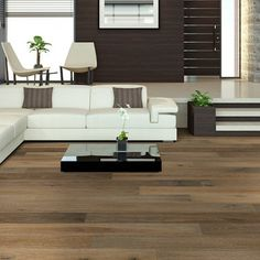 Sandal Ventura French Oak Hallmark Floors Inc.