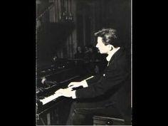 Ciani Chopin Nocturne op. 27 No.2 Live