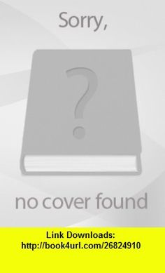 The new TV repairs you can do (A Fawcett book 720) Art Margolis ,   ,  , ASIN: B0006CFU0M , tutorials , pdf , ebook , torrent , downloads , rapidshare , filesonic , hotfile , megaupload , fileserve