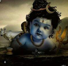 Shiva Parvati Images, Mahakal Shiva, Shiva Art, Lord Murugan Wallpapers, Lord Krishna Wallpapers, Lord Shiva Hd Wallpaper, Lord Ganesha Paintings, Lord Shiva Painting, Shiva Photos