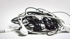 Tyhle vychytávky smikrovlnkou ještě neznáte! Co třeba bleskové knedlíky? - Proženy Headphones, Headpieces, Ear Phones