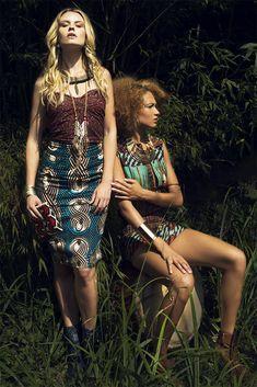 Nubian Collection Latest African Fashion, African Prints, African fashion styles, African clothing, Nigerian style, Ghanaian fashion, African women dresses, African Bags, African shoes, Nigerian fashion, Ankara, Kitenge, Aso okè, Kenté, brocade. ~DKK