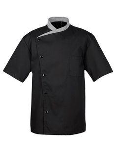 veste-de-cuisine-juliuso-noire-mc