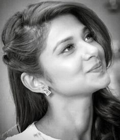 Girls Dp for Fb - Unique Stylish, Cool, Attitude Girls Dp Pic Jennifer Instagram, Jennifer Winget Beyhadh, Tv Girls, Jennifer Love, Stylish Girl Pic, Beautiful Girl Image, Fancy Hairstyles, Indian Beauty, Bollywood Actress
