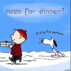 """1,124 Likes, 16 Comments - Sally Brown (@sallybrownandfriends) on Instagram: """"What's your favorite kind of pizza??❤️"""""""