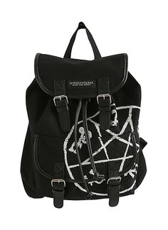 Shop for the latest supernatural, pop culture merchandise, gifts & collectibles at Hot Topic! From supernatural to tees, figures & more, Hot Topic is your one-stop-shop for must-have music & pop culture-inspired merch. Supernatural Outfits, Supernatural Backpack, Supernatural Merchandise, Supernatural Fans, Supernatural Birthday, Supernatural Cartoon, Castiel, Grunge Style, Gothic Fashion